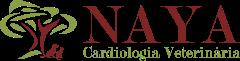 Naya Cardiologia Veterinária