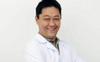 Ronaldo Jun Yamato
