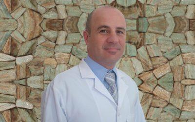 Moacir Leomil Neto